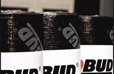 SBS bitumen roofing felts manufacturer